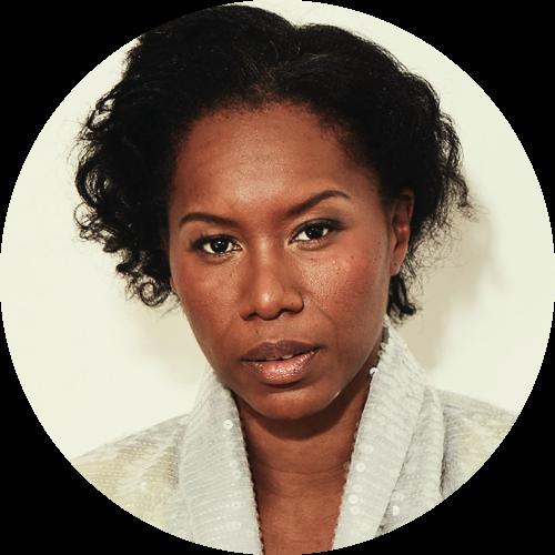 Aicha McKenzie